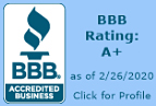 C H Marine, Inc BBB Business Review